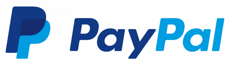 PayPal : Brand Short Description Type Here.